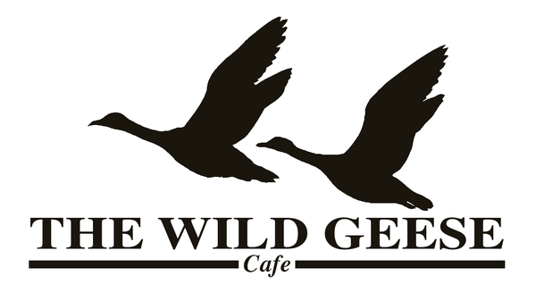 Wild Geese Cafe