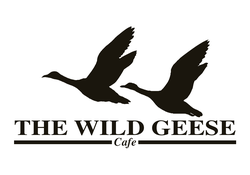 Wild Geese Cafe 1