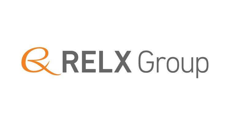 Relx Group Environmental Challenge